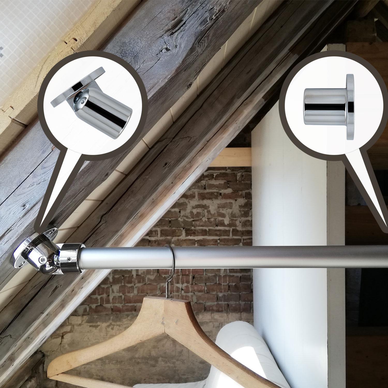 SmartBar flex - 100cm